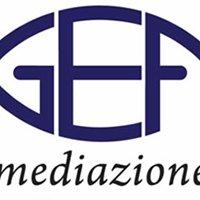 Gef Mediazione Milano