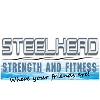 Steelhead Strength and Fitness