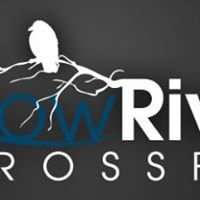 Crow River CrossFit