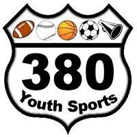380 Youth Sports Organization