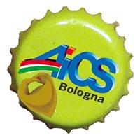 AICS Bologna