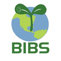 Beanstalk International Bilingual School