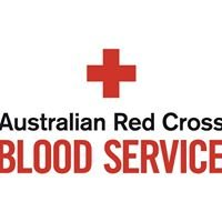 Red Cross Blood Bank Nambour