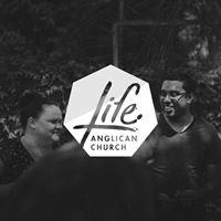 Life Anglican Church - Riverstone