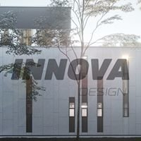 Innova-D Архитектурное проектирование