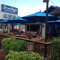 Scully's Restaurant