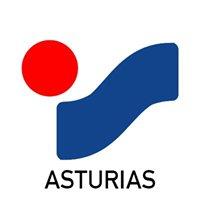 Intersport Asturias