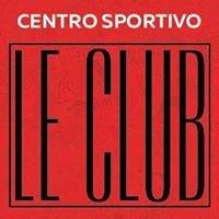 Centro Sportivo Le Club Torino