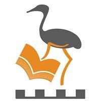Pučka knjižnica i čitaonica Daruvar