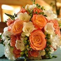 Kwiaciarnia Świebodzice