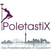 PoletastiX Düsseldorf