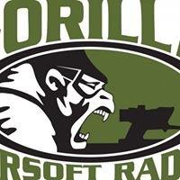 Gorilla Airsoft Radio