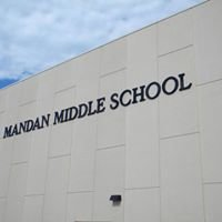 Mandan Middle School