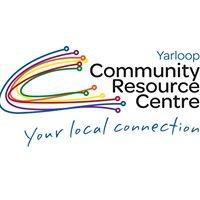 Yarloop Community Resource Centre