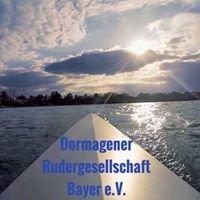 Dormagener Rudergesellschaft Bayer e.V.