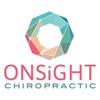 Onsight Chiropractic
