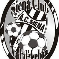 Sienaclubvaldarbia
