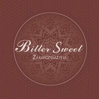 Bitter Sweet Ζαχαροπλαστεία