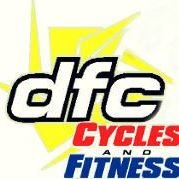 DFC Cycles and Fitness