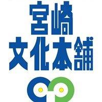 Non-profit organization   The Miyazaki culture head office