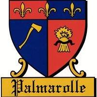 Municipalité de Palmarolle