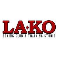 LAKO Boxing Club &Training Studio