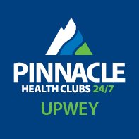 Pinnacle Health Club Upwey