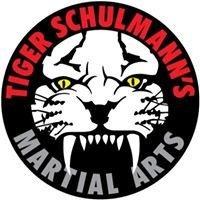 Tiger Schulmann's North Plainfield