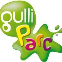 Gulli Parc Aix en Provence