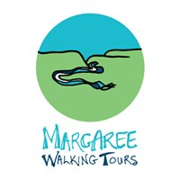 Margaree Walking Tours
