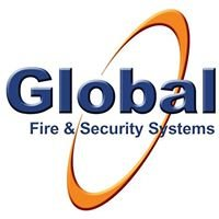 Global Fire & Security Systems