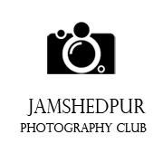 Jamshedpur Photography Club
