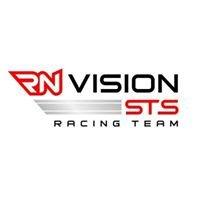 RN Vision STS Racing Team
