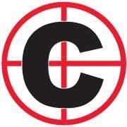 CueSight.com - Billiard Supplies