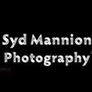 Syd Mannion Photography