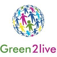 Green2live