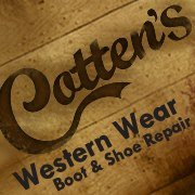 Cotten's Western Wear and Shoe Repair