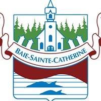 Municipalité de Baie-Sainte-Catherine