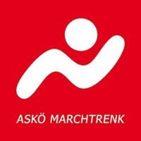 ASKÖ Marchtrenk