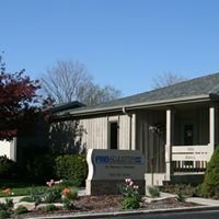 ProAdjuster Chiropractic Clinic - Dr. Sam J. Stramara