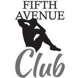 Fifth Avenue Club