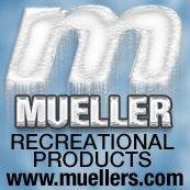 Mueller Recreational Products