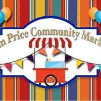 Tom Price Community Markets