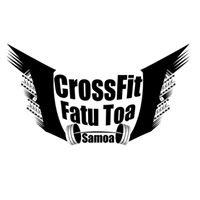 Crossfit FatuToa