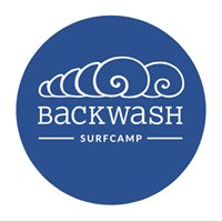 backwash-surfcamp.com