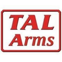 TAL Arms