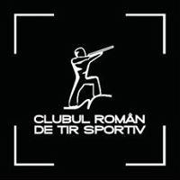 Clubul Roman de Tir Sportiv
