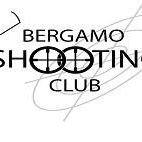 Bergamo Shooting Club