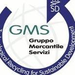 Gruppo Mercantile Servizi