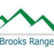 Brooks Range Petroleum Corporation